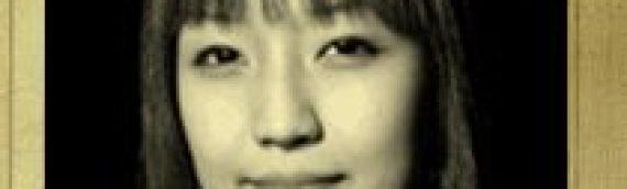 Erika Chun