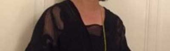 Rima Al-Juburi